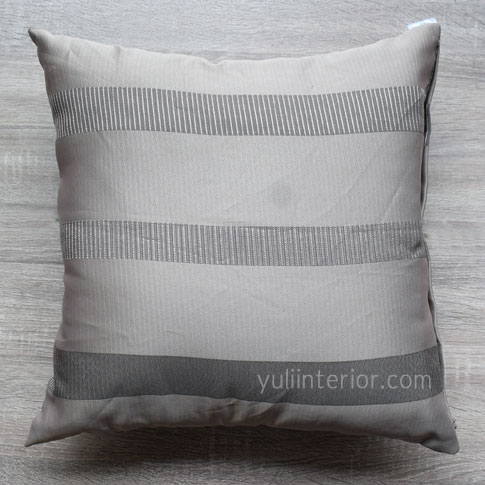 Brown Accent, Decorative Throw Pillows, covers in Port Harcourt, Nigeria