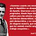 Se cumplen 125 años del nacimiento de José Díaz Ramos, diputado republicano comunista