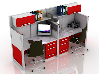 workstation,ikil workstation,bölme panel,ikili çalışma masası,