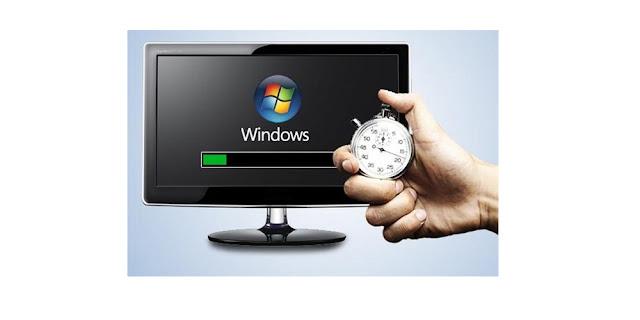 4 hal yang bisa dilakukan untuk menjaga performa komputer-anditii.web.id