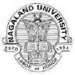 Nagaland University Recruitment for the post of Assistant Librarian