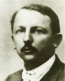 H.J.F.M. Sneevliet