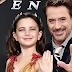 Lexi Rabe não sabe se voltará para outro filme da Marvel