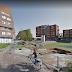Glasvezel in Haarlem-Noord