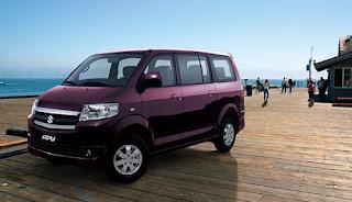 Jasa Supir Driver Mobil di Siak Bang Arifin