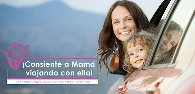 http://www.hotelvictoria.com.mx