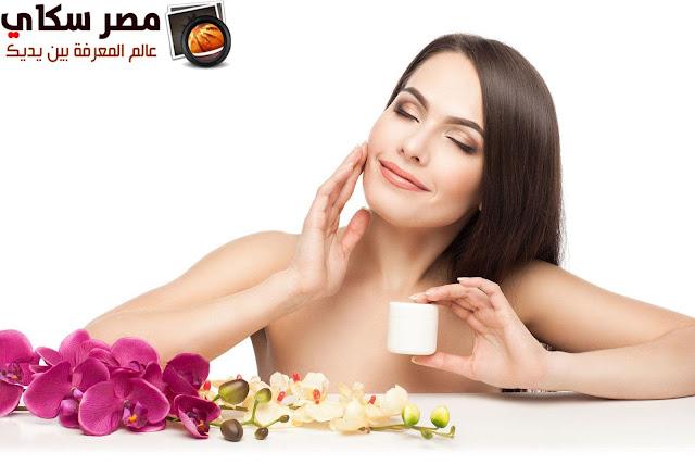 كيف تستخدمين المساحيق وماهى الأفضل لبشرتك Skin powders