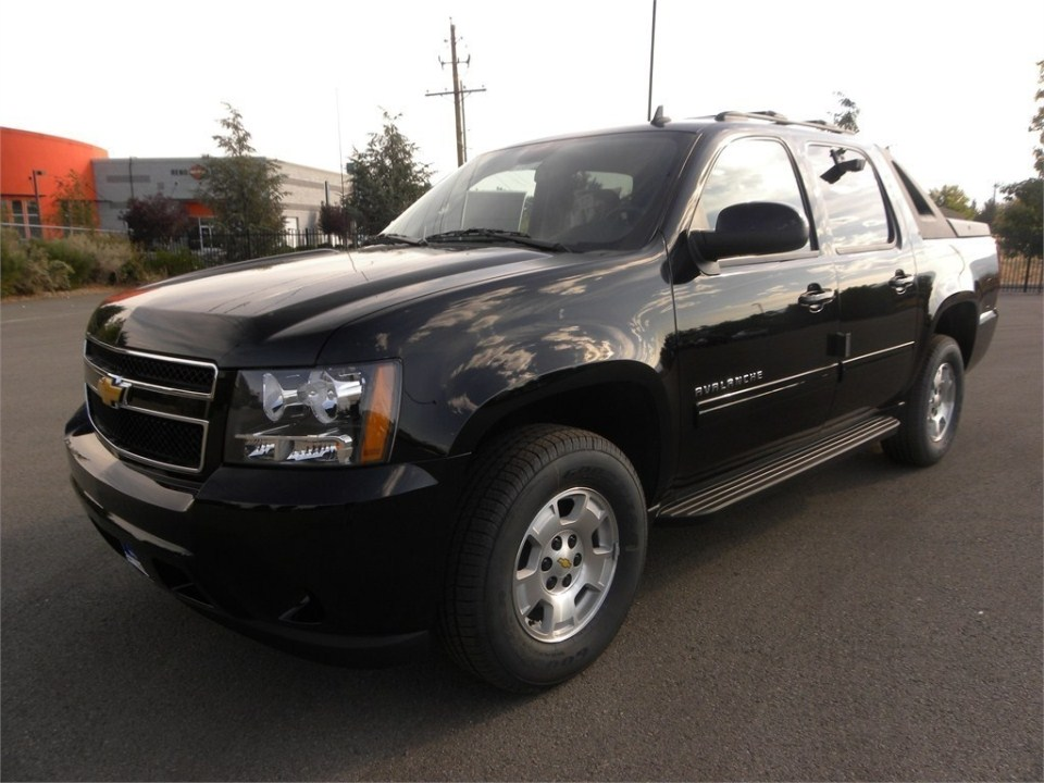 chevy avalanche 2014 autos weblog. Black Bedroom Furniture Sets. Home Design Ideas