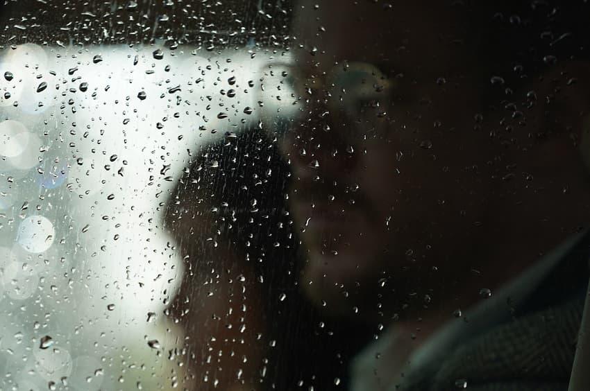 Появились первые кадры фильма ужасов Offseason от RLJE Films и Shudder - премьера в 2022 году - 03