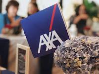 Cara Mendapatkan Asuransi Gratis dari Portal AXA dan Hal-Hal Lainnya yang Perlu Kamu Tahu