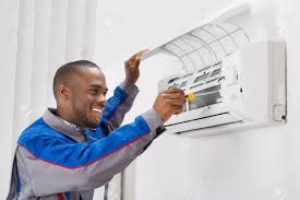 Avis de recrutement: 02 Techniciens froid et climatisation