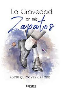 gravedad-mis-zapatos-rocio-quiñones