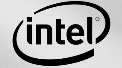 Prosesor Intel Baru Seri Broadwell Dan Skylake Untuk PC Dan Mobile