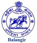 collector-district-magistrate-balangir-recruitment-career-notification-apply-govt-jobs-vacancy