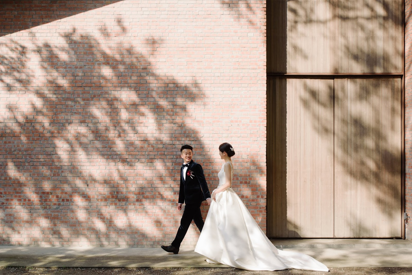 中部婚攝, 派大楊, 美式婚禮, 婚宴, 推薦, 彰化婚攝, buffet, getmarry, PTT, Wedding,