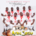 Listen and Download this 1 Hour Praise by RCCG Group Ayan Jesu titled Let Somebody Shout Halleluyah