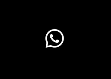 WhatsApp Profil Resmini Kırpmadan Tam Koyma Uygulaması İndir 2020