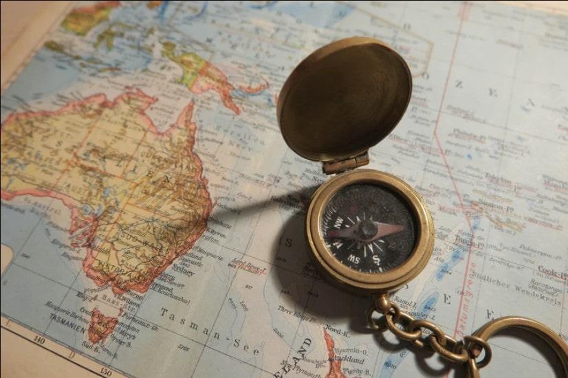 3 Tokoh Penjelajah Samudra Dari Spanyol Beserta Gambarnya