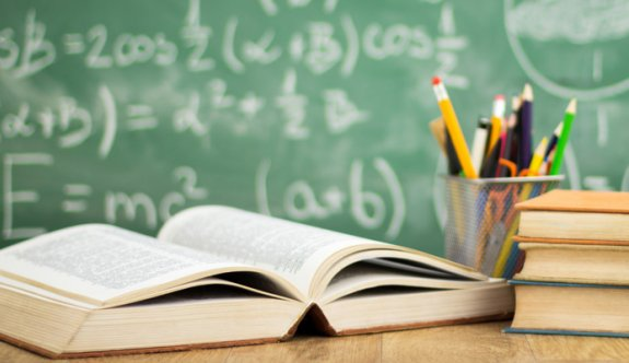 7 Sınıf Meb Yayınları Fen Bilimleri Ders Kitabı Cevapları 2018 2019