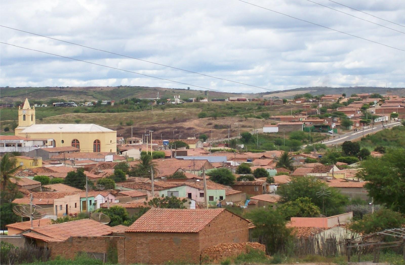 Penaforte Ceará fonte: 1.bp.blogspot.com