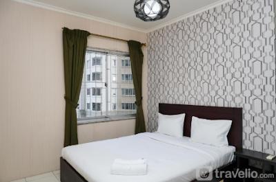 Tips Memilih Sewa Apartemen Jakarta dengan Tepat