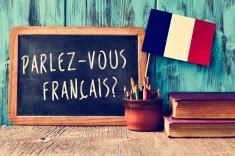 جميع دروس اللغة الفرنسية للسنة الثالثة إعدادي مشاهدة + تحميل