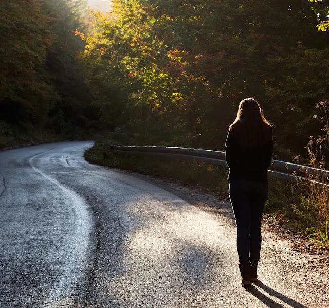 I costi sociali della ricerca della solitudine, secondo lo studio