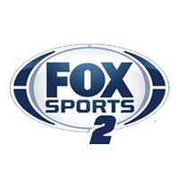 FOX SPORTS 2
