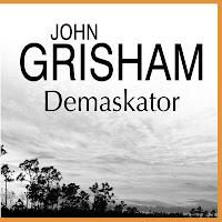 http://www.mechaniczna-kulturacja.pl/2017/04/john-grisham-demaskator-recenzja.html