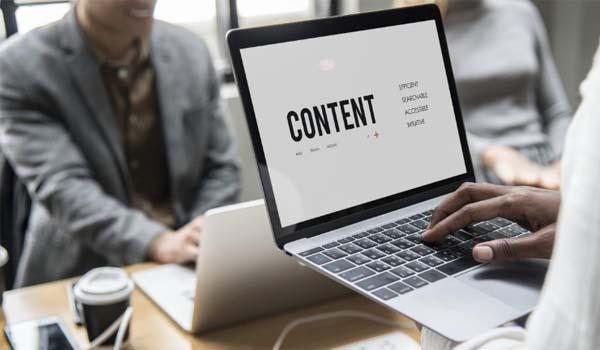 cara-membuat-blog-bisnis