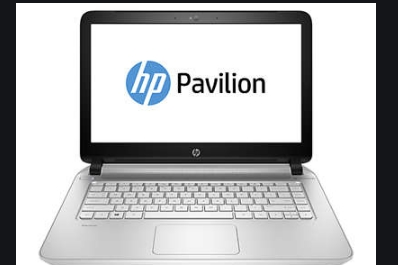 HP Pavilion 14-E042TX