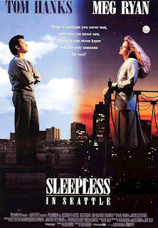 Sintonía de amor (Sleepless in Seattle)(Sleepless in Seattle)
