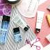 Brand Focus: Made in Sephora - La mia selezione