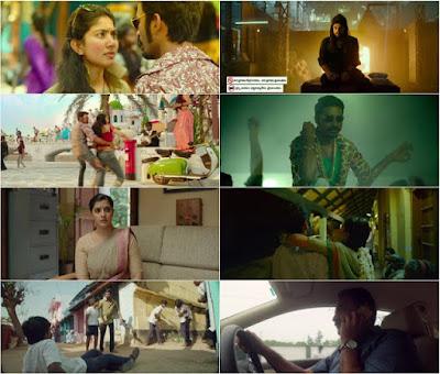 maari-2-hindi-dubbed-720p-download