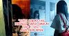 Kisah Hantu Legenda : Hantu Hanako-San Penunggu Tandas Sekolah Yang Ditakuti Anak-Anak Jepun