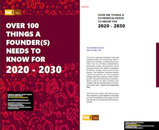 https://www.slideshare.net/EmmanuelOmikunle/over-100-things-a-founders-needs-to-know-for-2020-2030