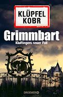 http://sommerlese.blogspot.de/2015/12/grimmbart-von-klupfelkobr.html