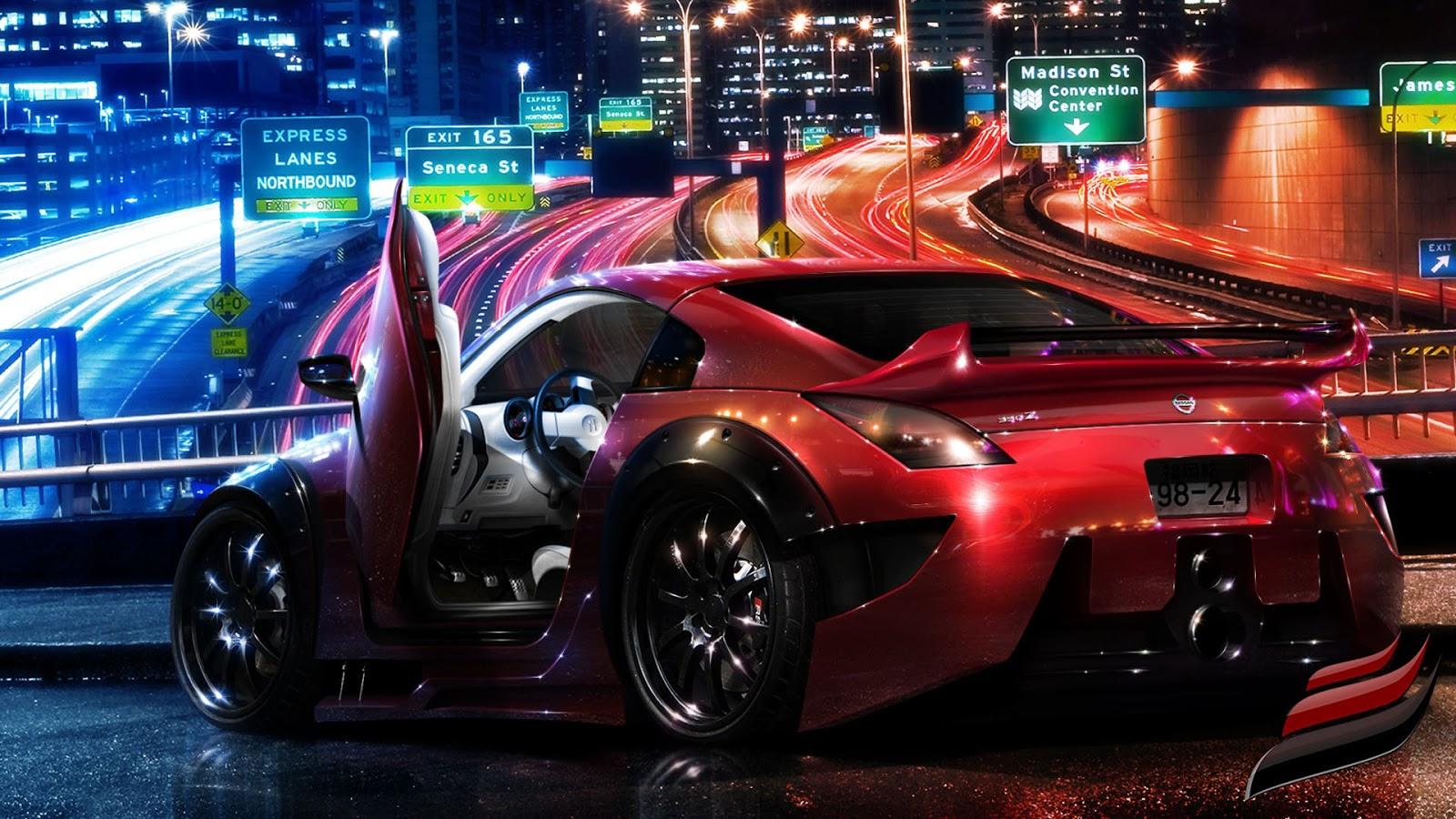 cars s 01