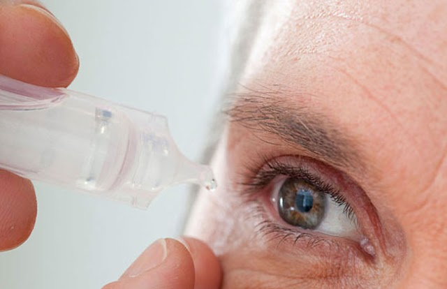 Eye Drop That Can Dissolve Cataracts Have Been Developed by Scientists