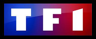 Fréquences de TF1 sur astra hotbird Intelsat Eutelsat SES