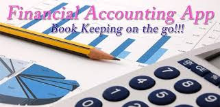 Financial Accounting APK Free For Android V1.1.1.6