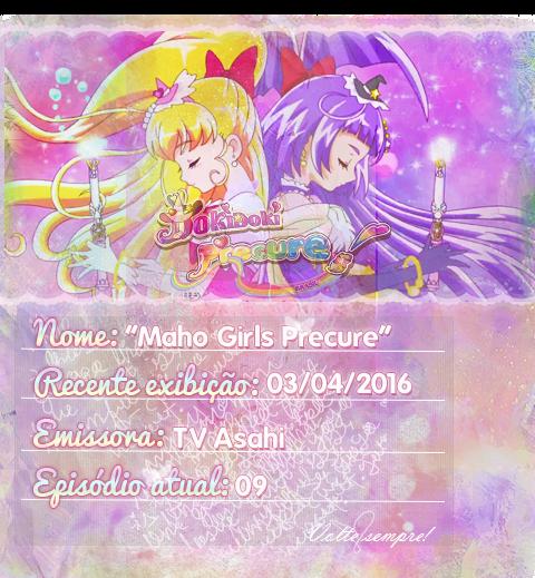 http://dokidokiprecurebrasil.blogspot.com/2016/04/download-maho-girls-precure-1x09.html