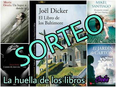 http://huellalibrosicc.blogspot.com.es/2017/05/sorteo-autores-en-vlc-negra.html
