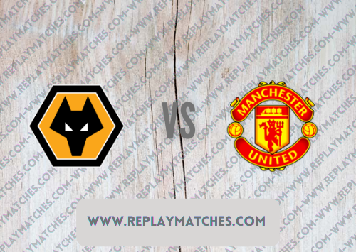 Wolverhampton Wanderers vs Manchester United Full Match & Highlights 29 August 2021