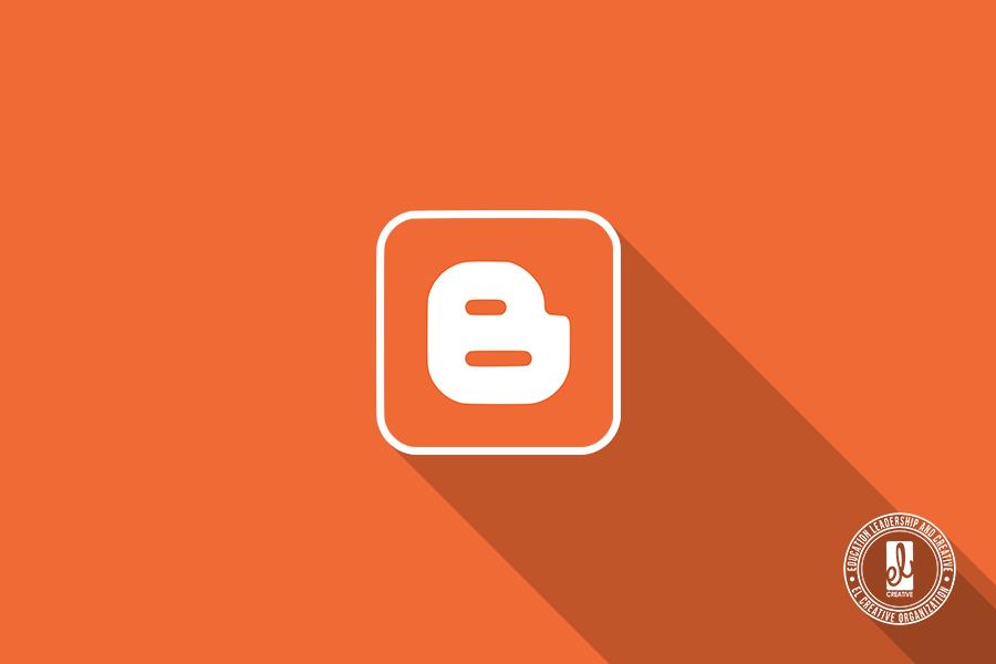 Mengenal Tag <b:attr> pada Blogger