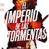 Reseña: El Imperio de las Tormentas