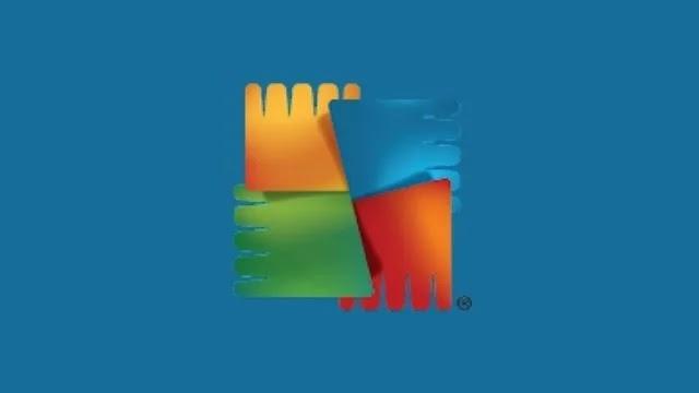 تحميل برنامج AVG Internet Security 2021 كامل بالسيريال