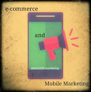 e-commerce-and-mobile-marketing