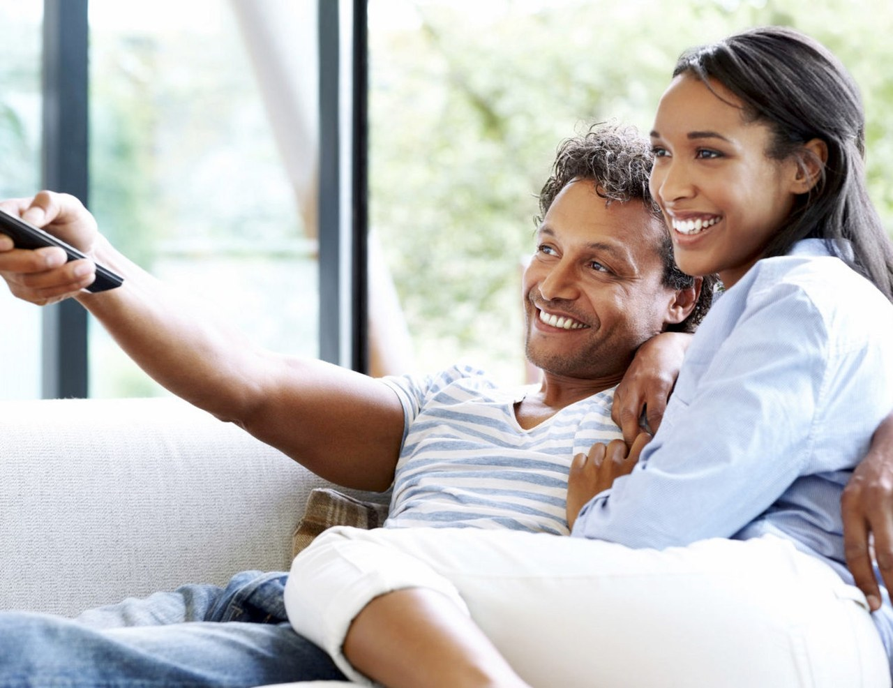 10 Simple Things That Keep Your Marriage Ticking: Read This
