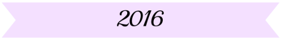 http://gabrysiekrecenzuje.blogspot.com/p/2016_21.html